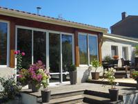 French property for sale in BOURG, Gironde - €349,900 - photo 3
