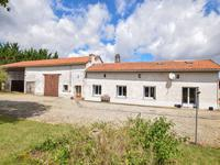 French property, houses and homes for sale in LINAZAY Vienne Poitou_Charentes