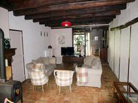 French property for sale in LATHUS ST REMY, Vienne - €194,000 - photo 4