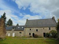 French property, houses and homes for sale in QUISTINIC Morbihan Brittany