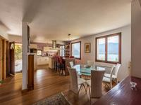 French property for sale in TALLOIRES, Haute Savoie - €990,000 - photo 6