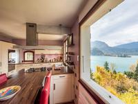 French property for sale in TALLOIRES, Haute Savoie - €990,000 - photo 4