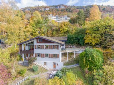 French property, houses and homes for sale in TALLOIRES Haute_Savoie French_Alps