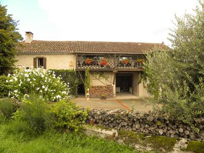 French property, houses and homes for sale in VAUNAC Dordogne Aquitaine