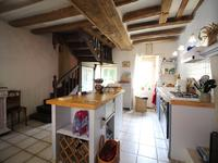 French property for sale in DAON, Mayenne - €256,000 - photo 9