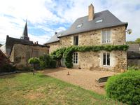 French property for sale in DAON, Mayenne - €256,000 - photo 2