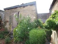 French property for sale in DAON, Mayenne - €256,000 - photo 4