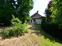French property for sale in JUILLAC, Correze - €159,000 - photo 3