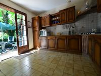 French property for sale in JUILLAC, Correze - €159,000 - photo 2