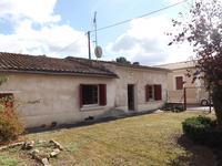 maison à vendre à LUXE, Charente, Poitou_Charentes, avec Leggett Immobilier