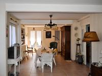 French property for sale in MAREUIL, Dordogne - €214,000 - photo 2