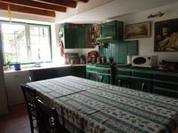 French property for sale in ST AUNIX LENGROS, Gers - €172,800 - photo 2