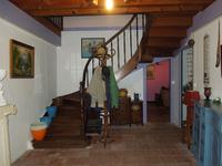 French property for sale in ST AUNIX LENGROS, Gers - €172,800 - photo 4