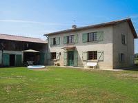 maison à vendre à ST AUNIX LENGROS, Gers, Midi_Pyrenees, avec Leggett Immobilier