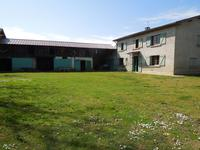 French property, houses and homes for sale inST AUNIX LENGROSGers Midi_Pyrenees