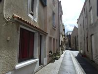 French property for sale in ARGENTON LES VALLEES, Deux Sevres - €55,000 - photo 10