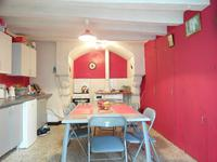 French property for sale in ARGENTON LES VALLEES, Deux Sevres - €55,000 - photo 2