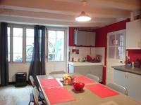 French property for sale in ARGENTON LES VALLEES, Deux Sevres - €55,000 - photo 3