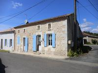 French property, houses and homes for sale in ST SORLIN DE CONAC Charente_Maritime Poitou_Charentes