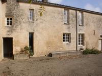 maison à vendre à ST HILAIRE DES LOGES, Vendee, Pays_de_la_Loire, avec Leggett Immobilier