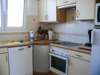 French property for sale in VIERVILLE SUR MER, Calvados - €389,900 - photo 6