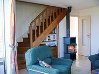 French property for sale in VIERVILLE SUR MER, Calvados - €389,900 - photo 5