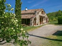 maison à vendre à STE JULIETTE, Tarn_et_Garonne, Midi_Pyrenees, avec Leggett Immobilier
