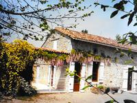 French property, houses and homes for sale in LOUBES BERNAC Lot_et_Garonne Aquitaine