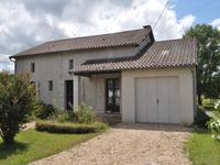 maison à vendre à QUINSAC, Dordogne, Aquitaine, avec Leggett Immobilier