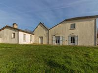 French property for sale in MONTGUYON, Charente Maritime - €169,000 - photo 9