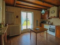 French property for sale in MONTGUYON, Charente Maritime - €169,000 - photo 3