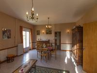 French property for sale in MONTGUYON, Charente Maritime - €169,000 - photo 2