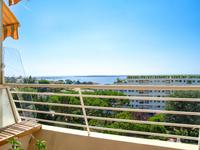 French property for sale in LA BOCCA, Alpes Maritimes - €700,000 - photo 10