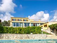 maison à vendre à ANTIBES, Alpes_Maritimes, PACA, avec Leggett Immobilier