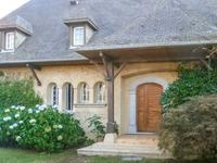 French property for sale in LASLADES, Hautes Pyrenees - €546,000 - photo 4