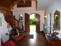 French property for sale in LASLADES, Hautes Pyrenees - €546,000 - photo 5