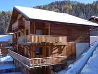 French property for sale in LA PLAGNE, Savoie photo 0