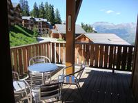 French property for sale in LA PLAGNE, Savoie photo 2