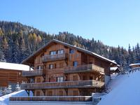 French property for sale in LA PLAGNE, Savoie photo 1