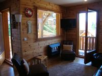 French property for sale in LA PLAGNE, Savoie photo 3