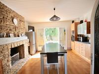 French property for sale in MARANS, Vendee - €572,400 - photo 3