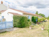 French property for sale in MARANS, Vendee photo 8