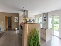 French property for sale in BAGNOLS EN FORET, Var - €890,000 - photo 4