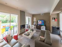 French property for sale in BAGNOLS EN FORET, Var - €890,000 - photo 6