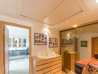 French property for sale in BAGNOLS EN FORET, Var - €890,000 - photo 10