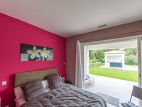 French property for sale in BAGNOLS EN FORET, Var - €890,000 - photo 8