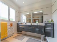 French property for sale in BAGNOLS EN FORET, Var - €890,000 - photo 9