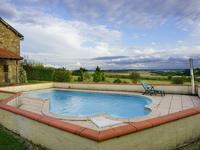 French property for sale in ST CIRGUE, Tarn - €395,625 - photo 6