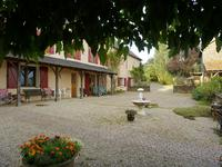French property for sale in ST CIRGUE, Tarn - €395,625 - photo 3