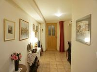French property for sale in ST CIRGUE, Tarn - €395,625 - photo 7
